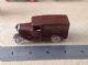 "DINKY TOYS COPY MODEL 28 SERIES TYPE 1 DELIVERY VAN ""Mazawattee Tea Company"""
